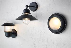the best ikea outdoor lights for your home warisan lighting With outdoor lighting ikea ireland