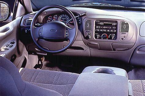 ford   consumer guide auto