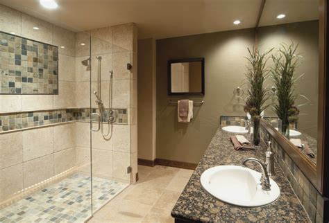 bathroom tile ideas on a budget 30 shower tile ideas on a budget