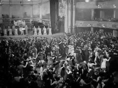 jean gabin viens fifine 1000 images about historical dance on pinterest jazz