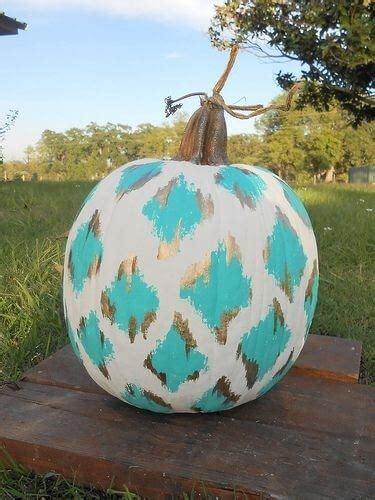 cool painted pumpkins very cool pumpkin ideas princess pinky girl