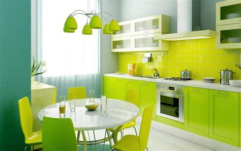 Best Kitchen Interior Design Designs