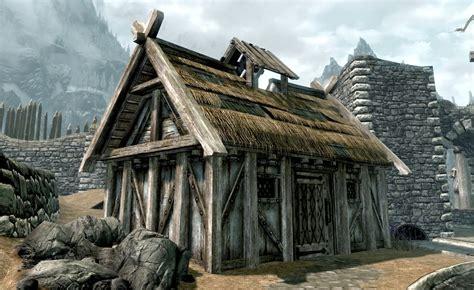 Heimskrs Haus  Elder Scrolls Wiki  Fandom Powered By Wikia