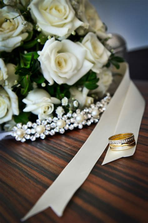 where to buy wedding bouquets free stock photo of flowers marriage ring 1281