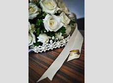 Free stock photo of flowers, marriage, ring