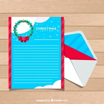 envelope design vectors   psd files