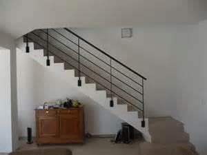 Type D Escalier En Fer r 233 alisation d escaliers en fer forg 233 marseille aix en