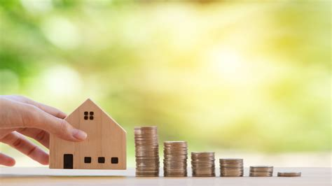 The canada greener homes grants program launches today! Builders' Merchants News - Scrapping the Green Homes Grant Scheme requires a long-term strategy ...