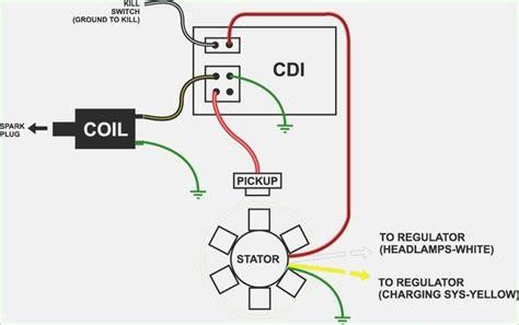 engine lifan 125 wiring diagram  drone fest