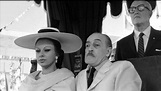 Le belle famiglie 1964 di Ugo Gregoretti - I film di Totò ...