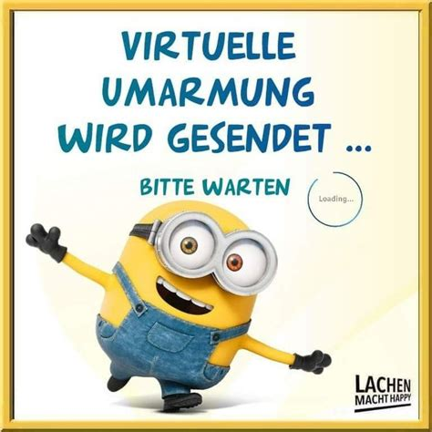minions sprüche lustig 1225 best minion images on cool sayings humor and humour