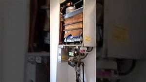 Entretien Chauffe Eau : 01 entretien chauffe eau gaz junkers nettoyage plombier ~ Melissatoandfro.com Idées de Décoration
