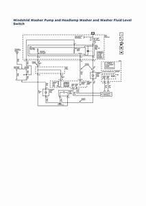 Free Cadillac Wiring Diagrams 2005