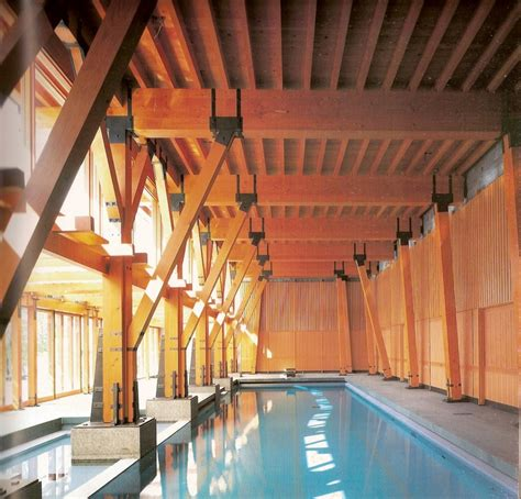 bill gates indoor swimming pool indoor swimming pools