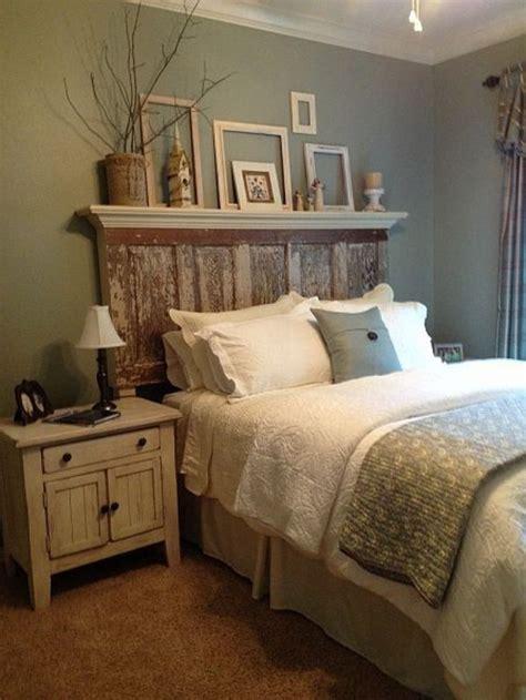 bett kopfteil interessante designs f 252 r ein attraktives schlafzimmer