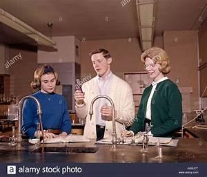 High School Chemistry Experiments | www.pixshark.com ...