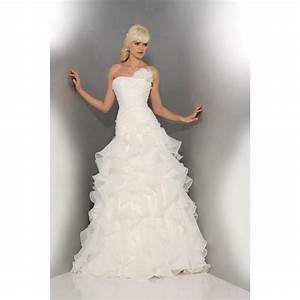 herve mariage melissa superbes robes de mariee pas cher With robes pas chères et superbes