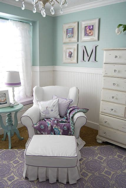 teal purple bedroom 25 best ideas about purple teal bedroom on 13481 | a7b5b661d9a1d1698846e80b52836e8d
