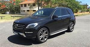 Mercedes Ml 350 : 2014 mercedes benz ml350 cdi bluetec 4 4 review caradvice ~ Dode.kayakingforconservation.com Idées de Décoration