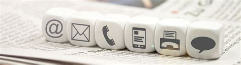 customer service phone number contact colorleds