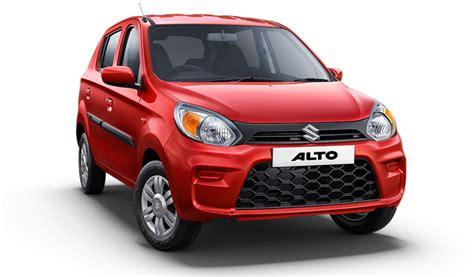 Maruti Suzuki New Alto 800 - Price & Mileage | Shivam Autozone