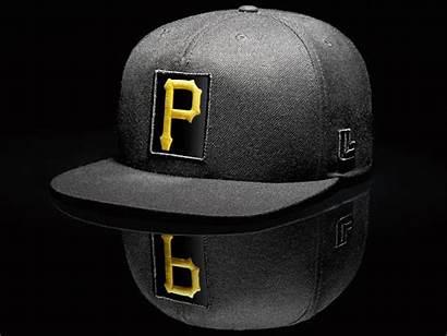 Lids Caps Baseball Below Fuses Lcd Technology