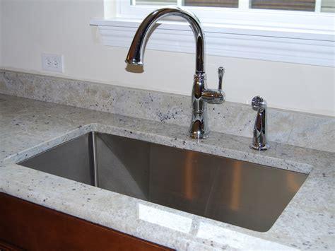 12 inch deep kitchen sinks sinks stunning stainless steel deep sink stainless steel