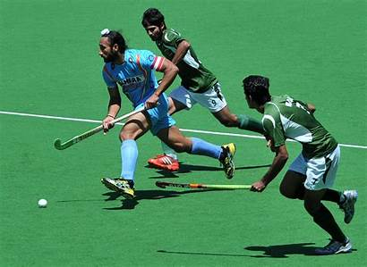 Hockey India Match Sports Pakistan Pak Wallpapers