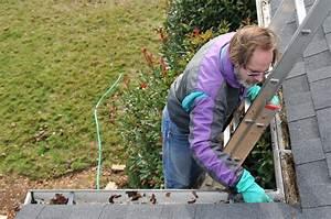 Naturstein Reinigen Und Versiegeln : dachpfannen reinigen so s ubern sie ihr dach fachgerecht ~ Michelbontemps.com Haus und Dekorationen