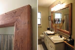 college bathroom ideas college apartment bathrooms apartment apartment decorating ideas for pin college apartment