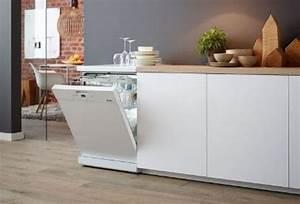 Lave Vaisselle Pose Libre Sous Plan De Travail : lave vaisselle a poser sur plan de travail best lave vaisselle a poser sur plan de travail with ~ Melissatoandfro.com Idées de Décoration