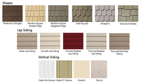 wood siding styles fiber cement siding pros cons and best brands