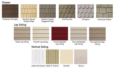 fiber cement siding pros cons   brands siding