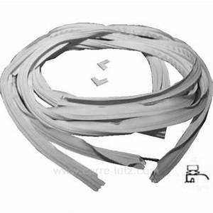 Joint De Refrigerateur : kit joint de r frig rateur talon pi ces d tach es electrom nager r frigerateur cong lateur ~ Melissatoandfro.com Idées de Décoration