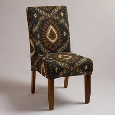 parson chair slipcovers world market slip covers on slipcovers dining chair