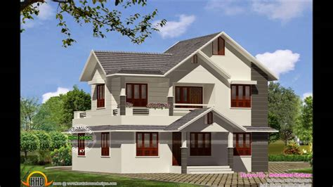 Home Exterior Design Indian House Plans With Vastu Source