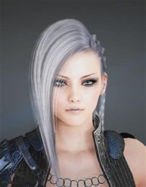 bdo sorcerer template sorceress bdo black desert online character templates