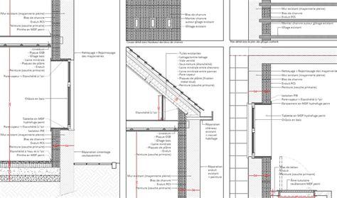 Jonction plancher bois/isolant Guide Bâtiment Durable