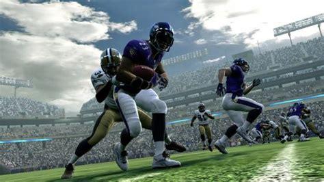 Dallas se ha visto pronto como parte del contendiente. Juegos & Programas: MADDEN NFL 11 psp