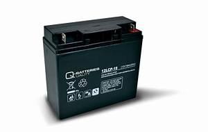 Roller Aufbauservice Kosten : akku q batteries 12lcp 77 12v 77ah f r elektromobile ~ Orissabook.com Haus und Dekorationen