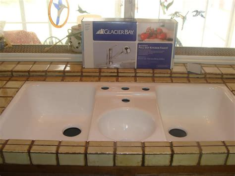 kitchen sink reglazing cost pkb reglazing bowl kitchen sink reglazed white