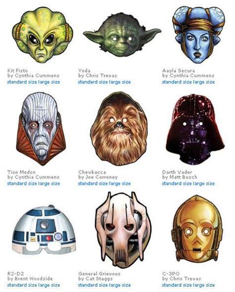 masque wars a fabriquer 17 meilleures id 233 es 224 propos de costumes d de lego sur costume de lego et