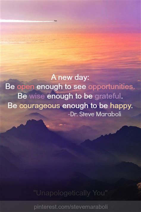 quotes   day  quotes