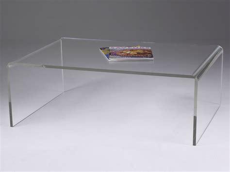 balance cuisine soehnle table basse plexiglas transparent remc homes