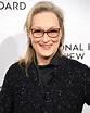 Meryl Streep Narrates Charlotte's Web Audiobook - See the ...