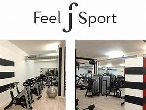 Salle De Sport Chartres : feel sport metz tarifs avis horaires essai gratuit ~ Dailycaller-alerts.com Idées de Décoration