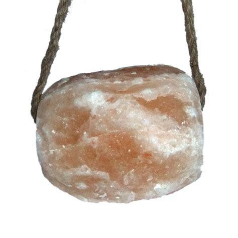 salzleckstein   kg pferd leckstein steinsalz sog