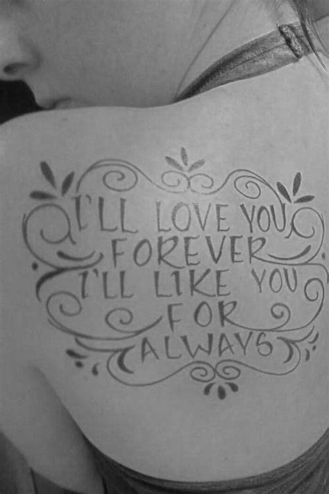 17 Best images about Indelibile Ink on Pinterest | Nicholas sparks, The amber spyglass and Love