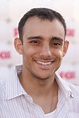 Omid Abtahi Pictures and Photos | Fandango