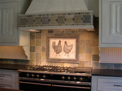 142 best Kitchen Backsplash Tiles images on Pinterest